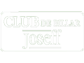Club de billar Josef